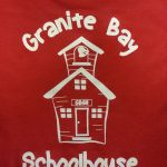 GB schoolhouse