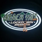 Lockdown Brew