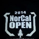 Norcal Open