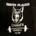 placer crossfit