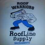 roof warriors