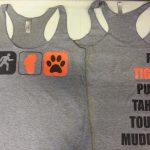 tough mudder tanks